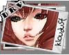 KD^ADORA HEAD [PL]