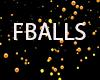 Fireball light