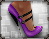 Sharon Purple