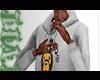bape hoodie