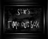 *K* Star's Box
