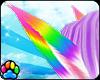 [:3] Rainbow FelifoxErz