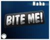 [ph]x Bite Me