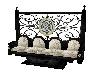 Medieval Bench