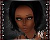 !K! Diamond: Ebony