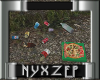 Trash / Rubbish