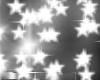 M/F Trig Sparkle