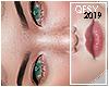Q. Corali EyeC