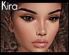 LC Kira Head