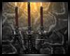 [BJ]Nachtschicht Candles