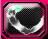 [xx] Brig's Tail