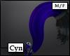 [Cyn] PikaEater Tail v2