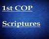 SCPTS FAITH JAMES 5