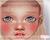 Kid e Baby Skin v4