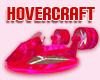 [SM] FUNPARK Hovercraft