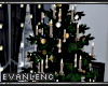 .CHRISTMAS TREE.