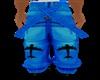 little boy pants