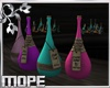 MP_Potion Bottles 2