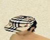 !Mx!Baseball Brpreez Hat