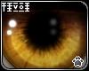 Tiv| Luci Eyes (F) V2