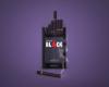 Black Udut