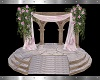 eLux Wedding Arch
