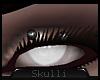 s|s Eye studs . hrzntl
