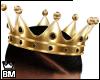 BM| King Crown