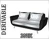3N:DERIV: Couch 46