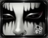 Corpse paint Addon