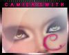 ~CS~ No Eyebrow !