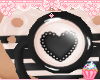 🖤 Amor Pacifier Kids