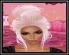 Blonde Pink Lush
