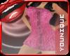 [Y]PinkBathTowel