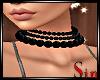 Gothic Beads