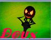 sceptre halloween