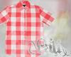 [CC] Street Shirt
