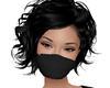 Bandana Mouth Mask