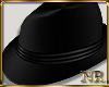 NreDaisy  Hat