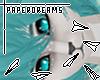 ▻ Rae Hair V1
