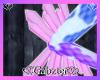 ~G~ Rain - Arm Crystals