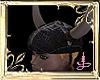 (ARC)VikingHelmet1