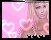 [TT] Pink Love Ambient