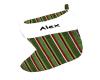 Alex Stocking
