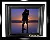 Romantic Picture
