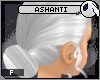 ~DC) Ashanti Snow