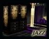 Jazzie-Armiore Gold