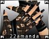 22A_Slender Gloves v1