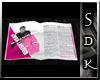 #SDK# Deriv Magazine 3