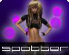 [SDC]Body Balls Neon